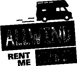 Allwind Camper AG Logo